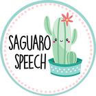 Saguaro Speech
