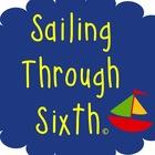 Sailing Through Sixth