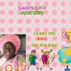 Saint Grace Academy