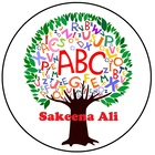 Sakeena Ali