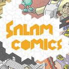 Salamcomics