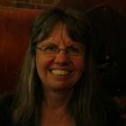 Sally Demaray Hull