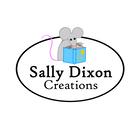 Sally Dixon Creations