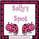 Sally Ellerbee