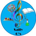 Sally G's
