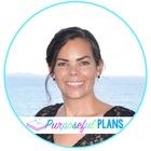 Sally Hansen - Purposeful Plans