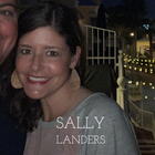 Sally Landers