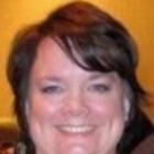 Sally Michelle Hudson