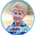 Sally Utley