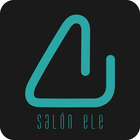 Salon ELE