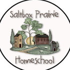 Saltbox Prairie Homeschool