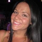 Samantha Collinsworth