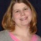 Samantha Crews