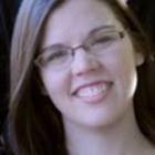 Samantha Dane
