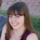 Samantha Hales