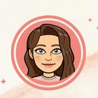 Samantha Howse