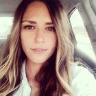 Samantha Jasperson