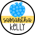 Samantha Kelly