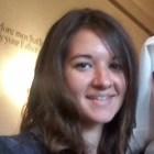 Samantha Lang