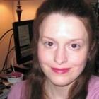 Samantha Lord's English Literature and History