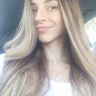 Samantha Manfre