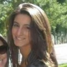 Samantha Marcario