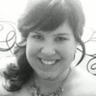 Samantha Schmalzer