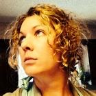 Samantha Wyffels