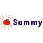 Sammy J's
