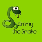 Sammy the Snake