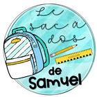 Samuel Gaudreault