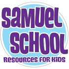 Samuel School-Resources for Kids