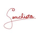 Sanchista