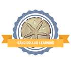 Sand Dollar Learning