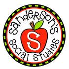 Sanderson's Social Studies