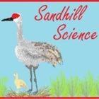 Sandhill Science