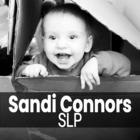 Sandi Connors SLP