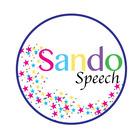 Sando Speech