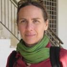 Sandra Bain Cushman