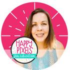 Sandra Berney