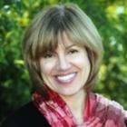 Sandra Menhart