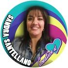 Sandra Santellano