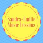 Sandra-Emilie Music Lessons