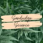 Sandridge Science