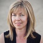 Sandy Baldwin
