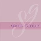 Sandy Geddes - Delight Studio