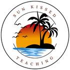 Sandy Toes Teaching