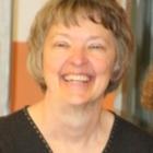 Sandy Warrick