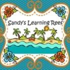 Sandy's Learning Reef