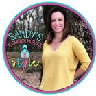 Sandy's Schoolhouse Style